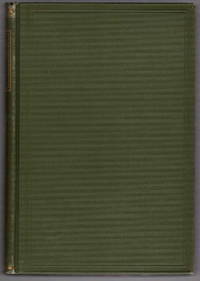 Abraham Lincoln: A History. Volume Two