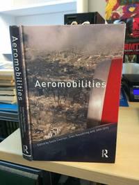 image of Aeromobilities