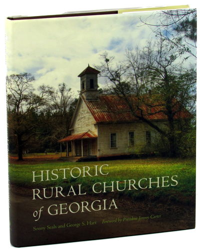 Athens: University of Georgia Press, 2016. Hardcover. Very good. xxxvii, 388pp. Very good hardback i...