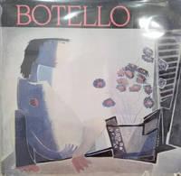Botello:  Angel Botello Barros