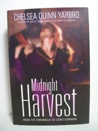 Midnight Harvest