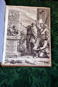 De Basilica et Patriarchio Lateranensi. Libri quatuor ad Alexandrum VII Pont. Max.