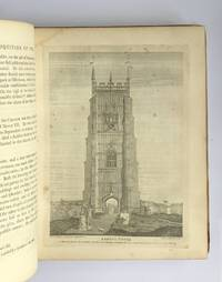 The history and antiquities of the abbey and borough of Evesham: compiled chiefly from Mss. in the British Museum. By William Tindal, M. A. Late Fellow Of Trinity-College, Oxon