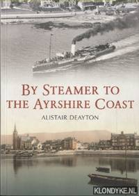 By Steamer to the Ayrshire Coast