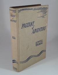 """""""Pageant Of Adventure"""""""