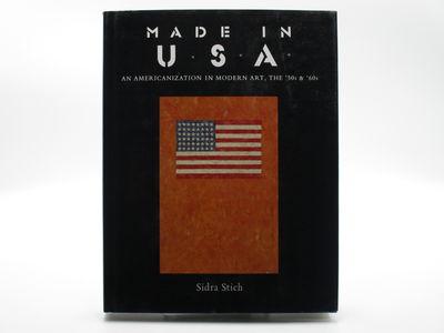 Berkeley. : University of California Press. , 1987 . 1st Edition.. Blue cloth, gilt spine title. . N...