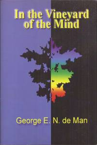 image of In the Vineyard of the Mind (inscribed)