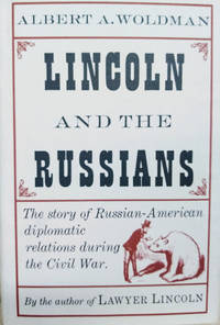 Lincoln and the Russians