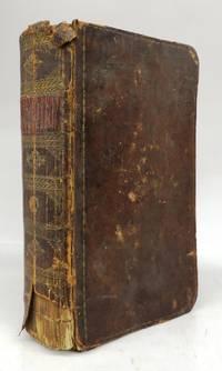 image of The Modern Gazetteer. Vol. II
