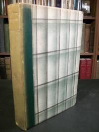 Mazarin by  Karl Federn - Paperback - 1922 - from Arizona Book Gallery (SKU: 047420)