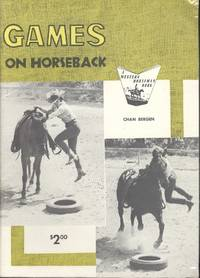 image of Games on Horseback