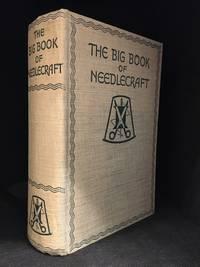 image of The Big Book of Needlecraft