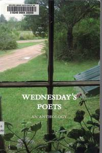 Wednesday's Poets: An Anthology