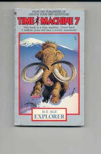 Ice Age Explorer