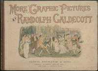 More Graphic Pictures by Randolph Caldecott's