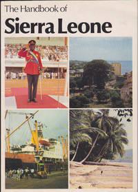 image of The Handbook of Sierra Leone