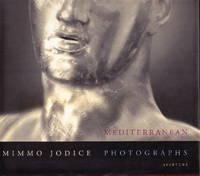 Mediterranean:  Mimmo Jodice Photographs