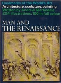 Man and the Renaissance
