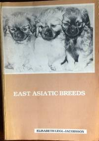 East Asiatic Breeds