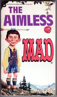 THE AIMLESS MAD