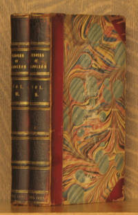 MEMOIRS OF THE HISTORY OF FRANCE DURING THE REIGN OF NAPOLEON, DICTATED BY THE EMPEROR AT SAINT HELENA...(VOLS 2 AND 3 - INCOMPLETE SET)