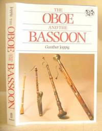 The Oboe And The Bassoon