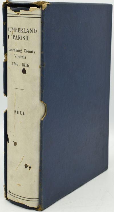 Richmond, Virginia: The William Byrd Press, 1930. Hard Cover. Very Good binding/Good dust jacket. Si...