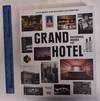 View Image 1 of 3 for Grand Hotel: Redesigning Modern Life Inventory #173145