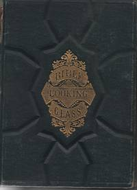 The Bible Looking Glass: Reflector, Companion and Guide to the Great Truths of the Sacred Scriptures, and Illustrating the Diversities of Human Character, and the Qualities of the Human Heart