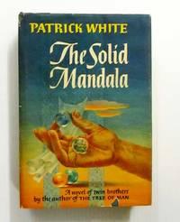 image of The Solid Mandala A Novel