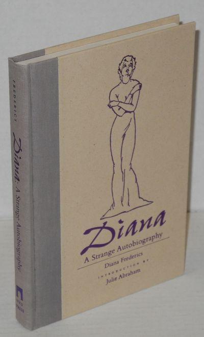 New York: New York University Press, 1995. Hardcover. xxxix, 242p., foreword, introductions, author'...
