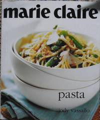 image of Marie Claire