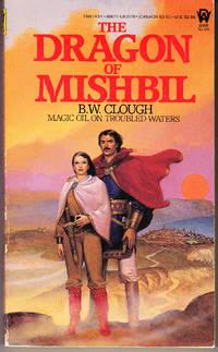 The Dragon of Mishbil