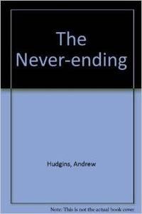 NEVER-ENDING PA