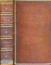 Memoirs of British Quadrupeds, Illustrative Principally of Their Habits of Life, Instincts, Sagacity, and Uses to Mankind