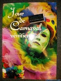 Jour de Carnaval venitien