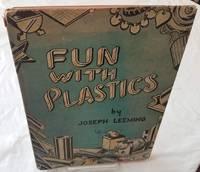 image of FUN WITH PLASTICS