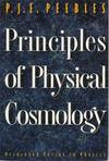 image of PRINCIPLES OF PHYSICAL COSMOLOGY (Princeton Ser. In Physics)