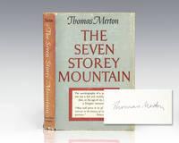 The Seven Storey Mountain.