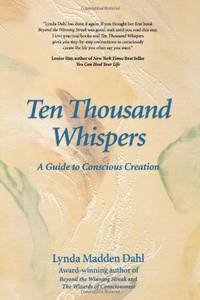 image of Ten Thousand Whispers