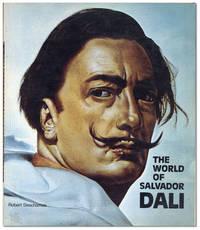 The World of Salvador Dali