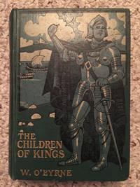 The Children Of Kings