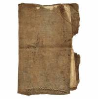 [Manuscript]. Early American Student's Ciphering Book
