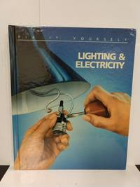Lighting  Electricity (Fix-It-Yourself)
