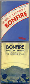 View Image 1 of 3 for Bonfire Inventory #51945