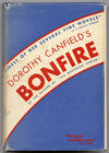 View Image 2 of 3 for Bonfire Inventory #51945