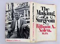 The making of a Surgeon