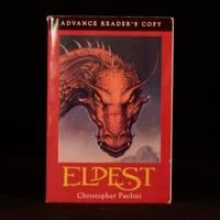 image of Eldest