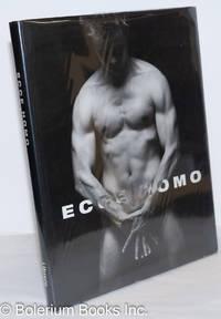 image of Ecce Homo