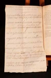 Fables In?dites des XIIe, XIIIe et XIVe Siecles